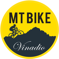 Mt Bike - Vinadio